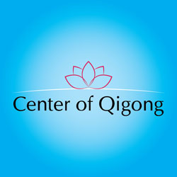 Center of Qigong